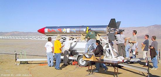 rocket-rail