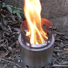 solo_stove